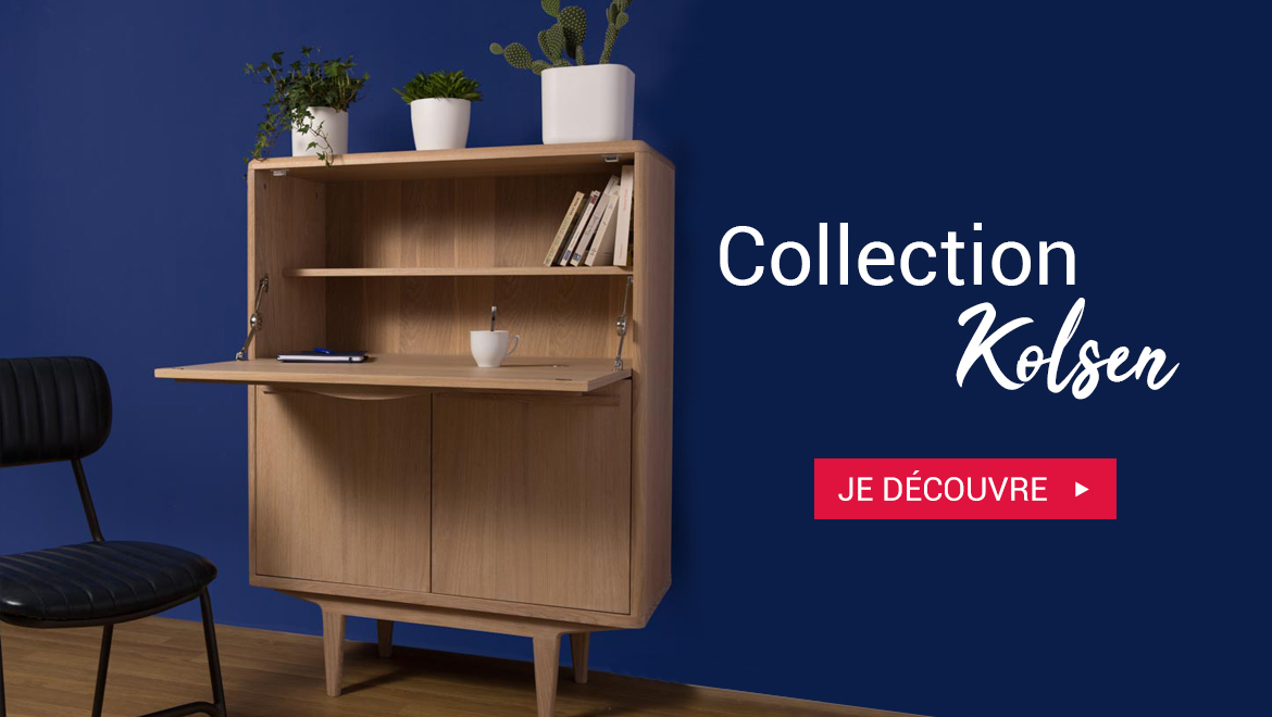 Collection Kolsen