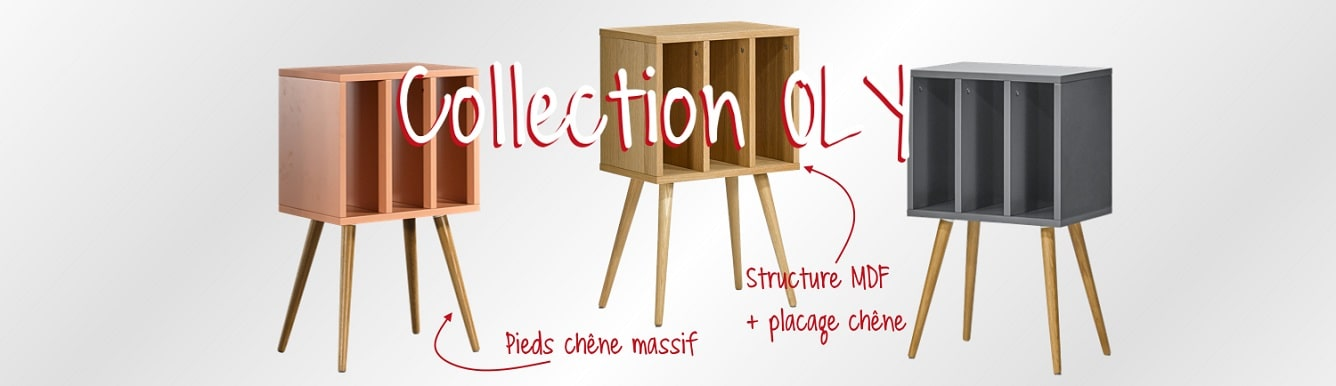 banniere-page-accueil-collection-oly